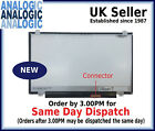 """SAMSUNG LTN140AT12-H01 14"""" HD LED PANEL LCD SCREEN FOR HP DM6-3060SF A5Z11EA"""