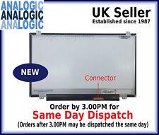 """SONY VAIO VPCEA3S1E VPC-EA3S1E LAPTOP SCREEN 14.0"""" LCD LED BACKLIT HD"""