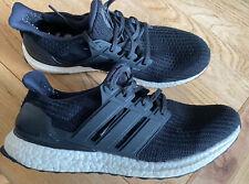 Adidas UltraBoost UK10