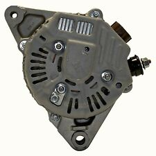 Alternator ACDelco Pro 334-1226A Reman