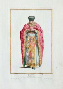 Greece Greek Orthodox Church Priest Pope Cyprus Jerusalem