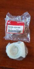 Honda Xl250s Chain Slide 52155-428-000 Genuine Part