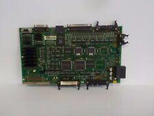 KAWASAKI 50999-1600R10 USED CIRCUIT BOARD 509991600R10