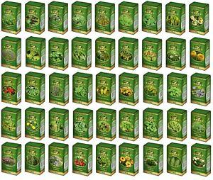 Heilkraüter Nahrungsergänzung лекарственные травы природное лечебное средство 1