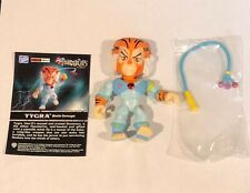 The Loyal Subjects Thundercats Tigra New Mint