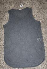 Gap Women's Shirt Size Medium NWT