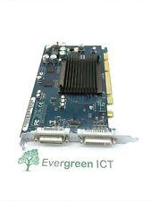 Apple Power Mac G5 630-0079 603-3254 nVidia AGP Dual Video Graphics