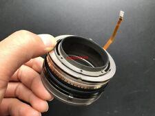 Original For Sigma 35mm f/1.4 DG HSM Art 35 1.4 ART Lens Motor Ring Repair Parts