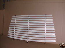 GEMINI TX-TG 2 DOOR COUPE AUTO SHADES / VENETIAN BLINDS