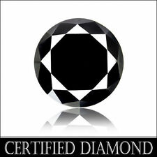 Natural (Rough) Round VVS2 Loose Diamonds