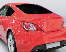 Premium Limo 05 50cm X 6m Ahumado Negro Car & Oficina ventana de entintado de matiz de película