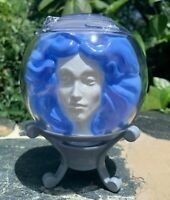 Disney Parks Light Up Haunted Mansion Madame Leota Sipper Cup - NEW IN HAND