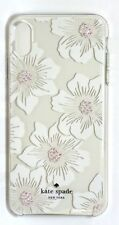 kate spade new york - Protective Case for Apple iPhone XS Max - Hollyhock