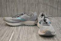 Brooks Anthem 2 1202931B998 Running Shoes, Women's Size 9.5 B, Gray