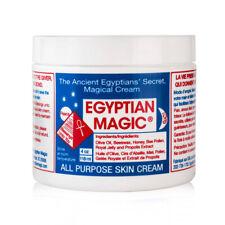Egyptian Magic Skin Cream by Egyptian Magic | 118ml / 4 Oz. | Fast Shipping
