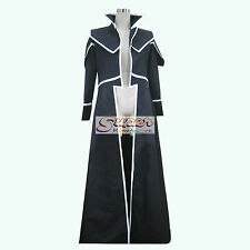 Yu-Gi-Oh! Duel Monsters GX Zane Truesdale Ryo Marufuji Uniform Cosplay Costume