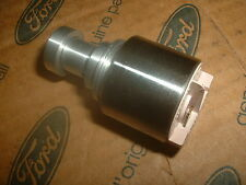 SIERRA, SCORPIO TRANSIT, AUTOMATIC 3rd TO 4th GEAR SHIFT SOLENOID, 91GT 6916 AA