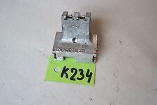SL  R129 Hydraulikverteiler Verdeck  Verteiler 1298000022 guter Zustand
