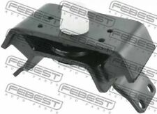 Motoraufhängung Febest TM-109