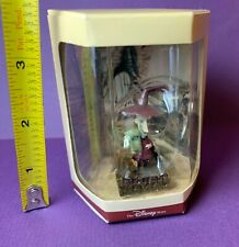 "Disney 1993 Tiny Kingdom Nightmare Before Christmas SHOCK 2"" Miniature NIB 90s"
