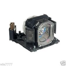 HITACHI CP-RX79, CP-RX82 Projector Lamp with Philips UHP bulb inside