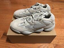 2852d86306e6b Adidas 9 Men s US Shoe Size Athletic Shoes adidas Yeezy 500 for Men ...