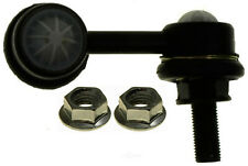 Suspension Stabilizer Bar Link Front Left ACDelco Pro 45G20773