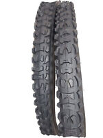 New Bike Tire & Tube Bicycle 20 X 2.125