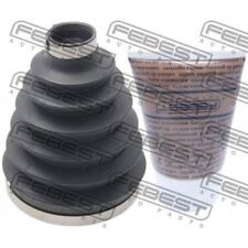 FEBEST Bellow Set, Drive Shaft 2717P-V70F