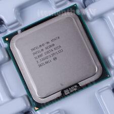 Original Intel Xeon X5470 SLBBF Prozessor 3.33 GHz 1333 MHz LGA 771 J Sockel