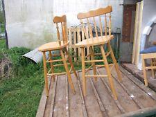 kitchen / bar chairs