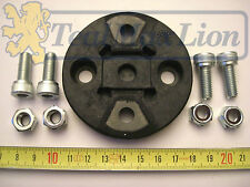 Flector/Septor de Direction Peugeot 104 203 204 304 403 404 504 505 604 Simca 8