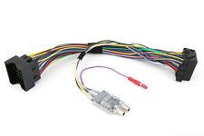 High/Low Cinch Adapter HL-SLI2 Powerquadlock