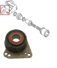 INTERMEDIATE BEARING FRONT DRIVE SHAFT FOR FORD FIESTA GALAXY MONDEO VW SHARAN