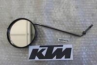 KTM 620 LC4 Spiegel Rückspiegel Mirror Re. #R7020
