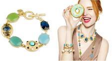 women's fashion vintage jewel cuff bracelet  fashion cuff bracelet
