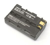 Replacement Battery for Sony NP-FS11 NP-FS12 Cyber-shot DSC-F505V DSC-P1 Camera
