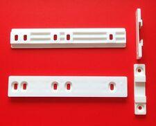 Fridge/Freezer Kitchen Cabinet Doors/Drawer Fronts