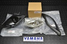 NEW Yamaha Raptor 660 HEADLIGHT LEFT GENUINE YAMAHA 2001-2005 BRAND NEW