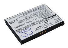 Premium Battery for Palm 3340WW, Treo 800w, 157-10079-00, Treo 850, Treo 800p