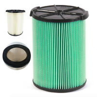 NEW Replacement Filter For Ridgid VF6000 Wet & Dry Filter Cartridge Vacuum Parts