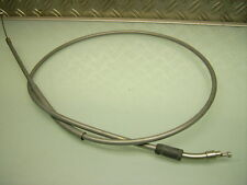 NUOVO/NEW YAMAHA ds7 r5 (RD 250 RD 350) CLUTCH WIRE CABLE CAVO FRIZIONE