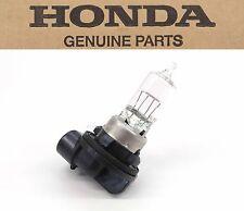 New Genuine Honda Headlight Bulb TRX420 TRX500 MUV700 ~09-14 (See Notes!) #R101