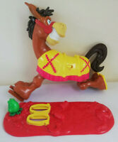 Buckaroo 2003 Spare & Replacement Donkey & Stand