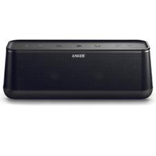 ANKER SoundCore Pro+ 25W Bluetooth Wireless Lautsprecher 18h Akku Android iPhone