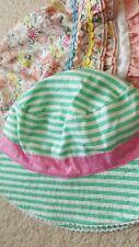 Summer Bucket Hats Bundle, from TU, Age 3-6 years, BNWOT
