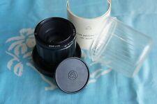 MC Volna 9 50mm F/2,8 MACRO lens FOR M42 Zenit Pentax Canon Nikon