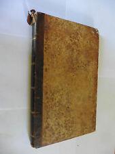 Assemblée Nationale Législative. LES TRIBUNS. Etudes parlementaires, 1850 1st.