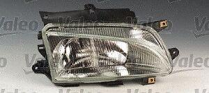 FARO ANT DX 6205.P8 ORIGINALE PER PEUGEOT RANCH