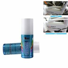 Cleaning Coating Repair Kits Wax Scratches Remover Polishing Bicycle Motorcycle